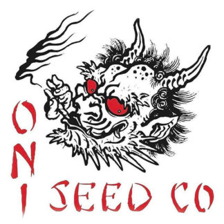 Oni Seed Co - The Seed Connection