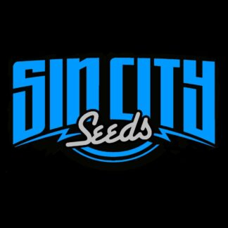 Sin City Seeds
