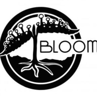 Bloom Seed Co