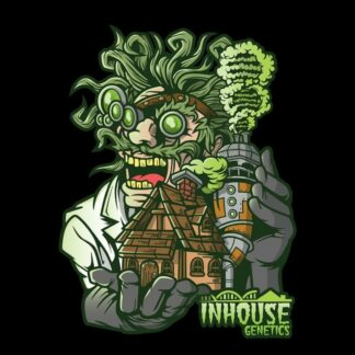 In House Genetics
