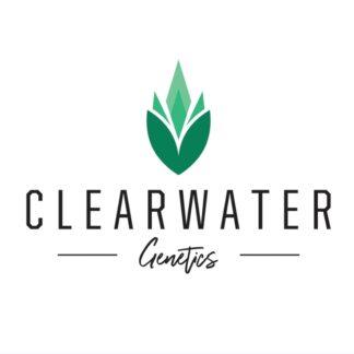 Clearwater Genetics